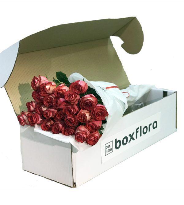 ramos-de-rosas-bicolor