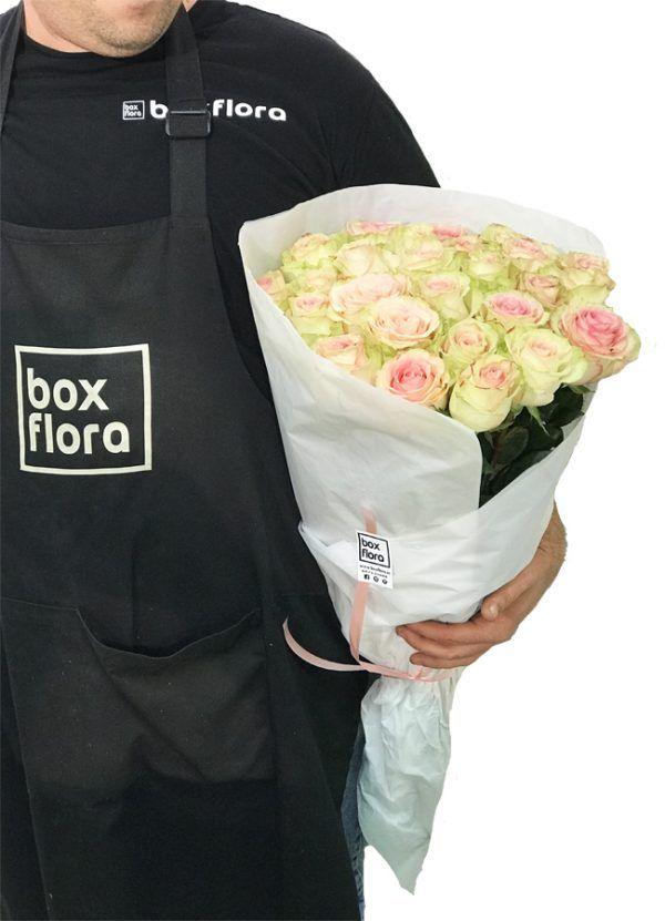 ramos-de-rosas-rosas