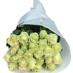 ramos-de-rosas-blancas