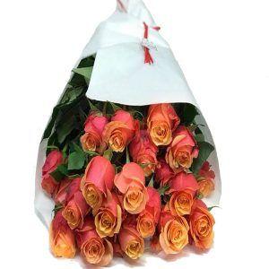 ramos-de-rosas-naranjas