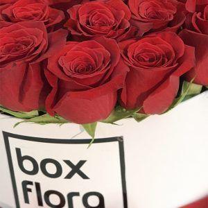 caja-de-rosas-rojas