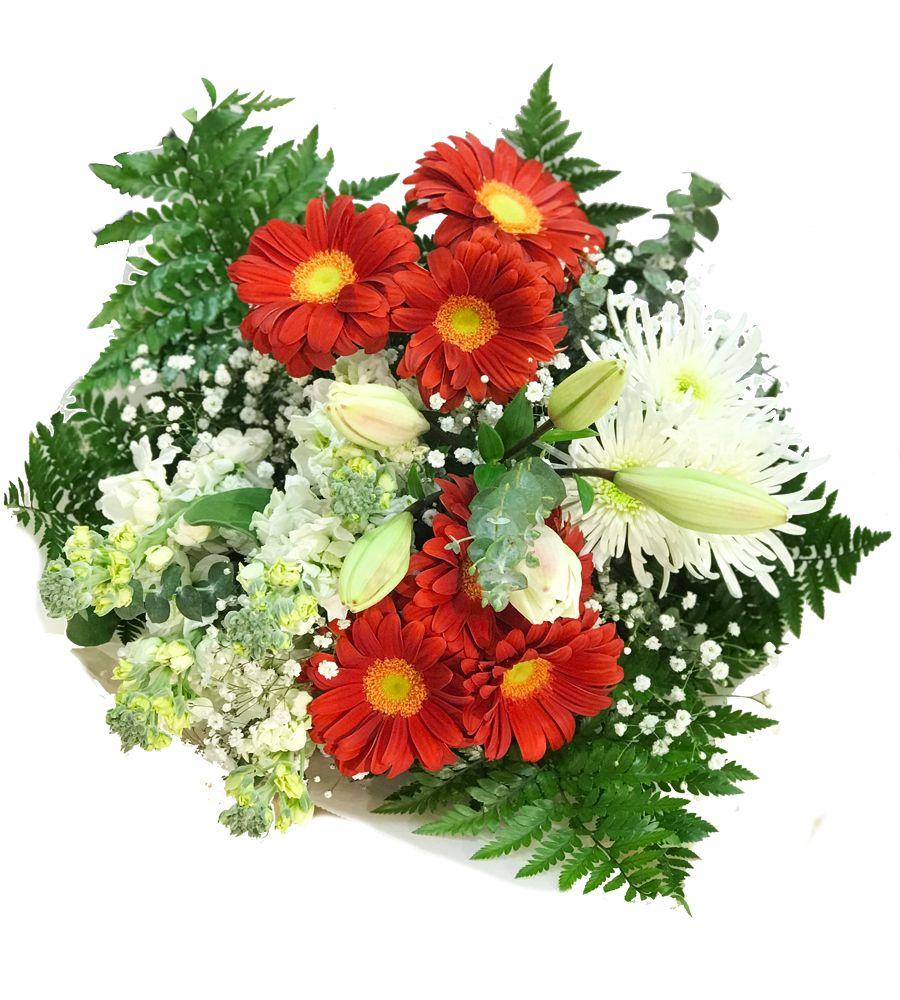 ramo-de-flores-rojo
