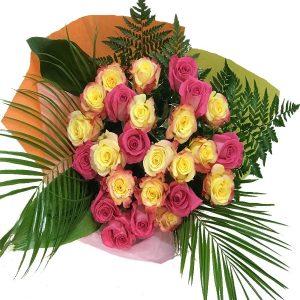 ramos-de-rosas-de-colores