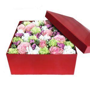 rosas-en-caja