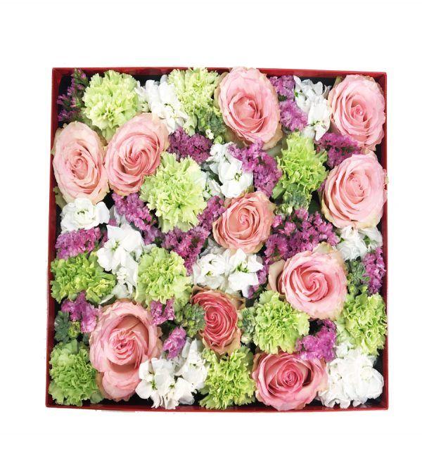rosas-en-caja-primavera