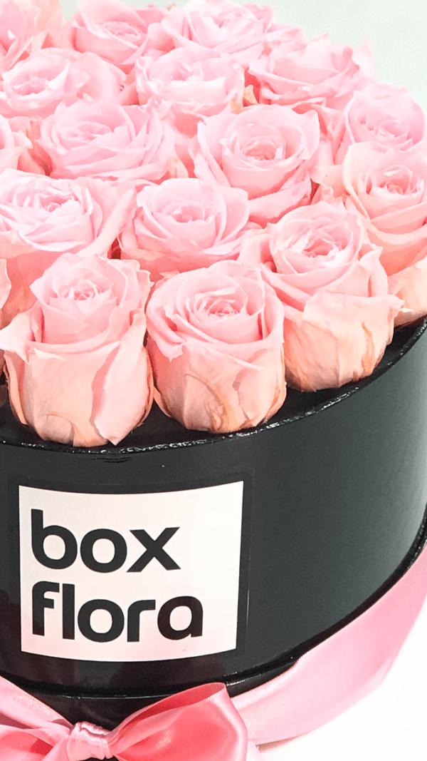 rosas-eternas-rosas