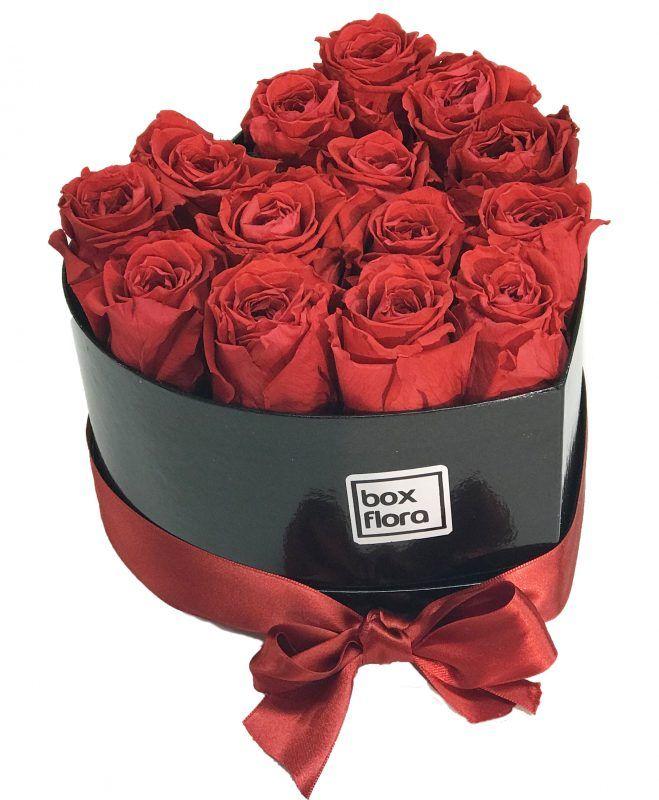 rosas-eternas-rojas-corazón