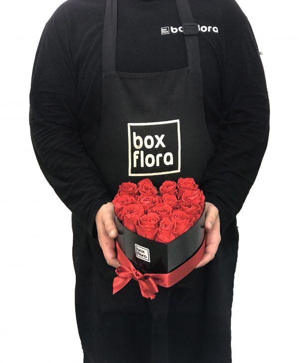 rosas-eternas-rojas