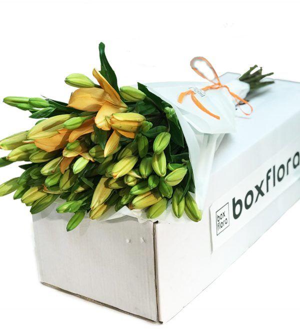 ramos-de-flores