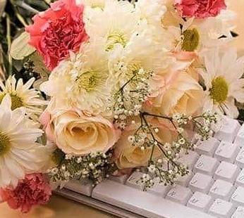 comprar-flor-por-internet