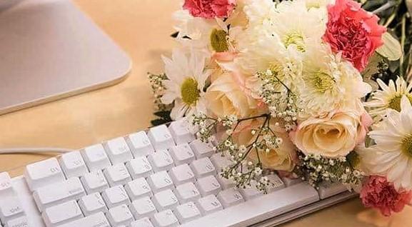 comprar-flores-por-internet