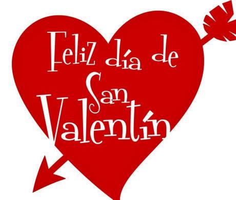 San-Valentín-2020