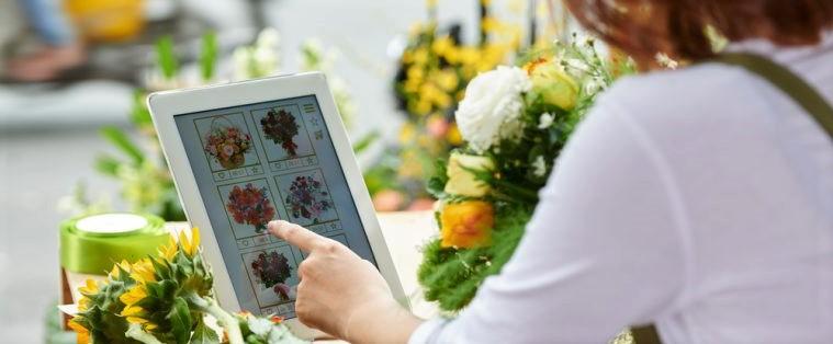 enviar-flores-por-internet