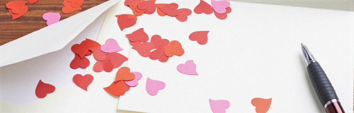 frases-San-Valentín-2020