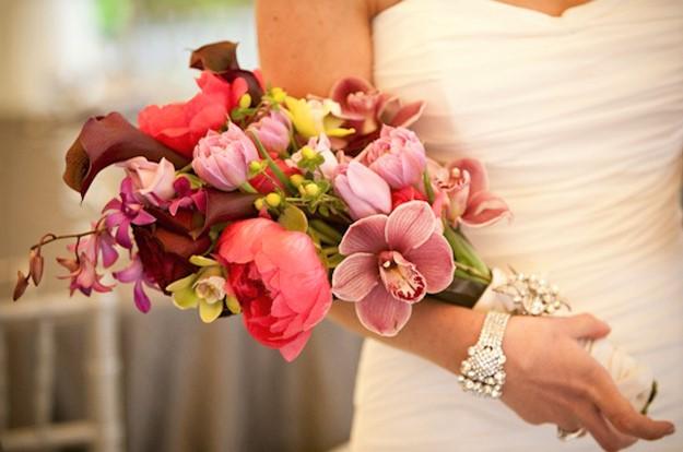 bouquet-antebrazo