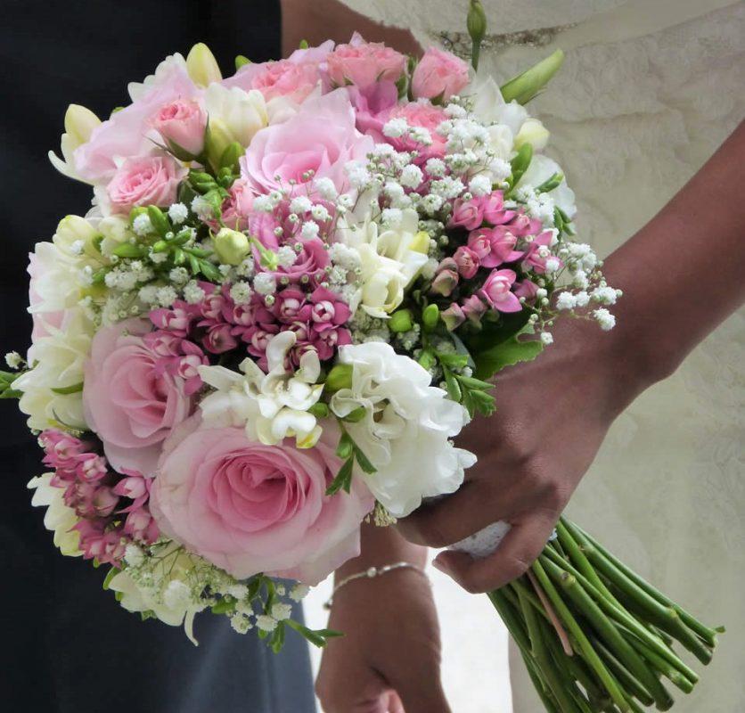 bouquet-novia-redondo