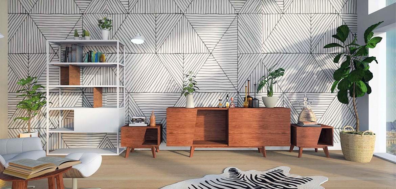 consejos-para-decoración-con-plantas-de-interiores