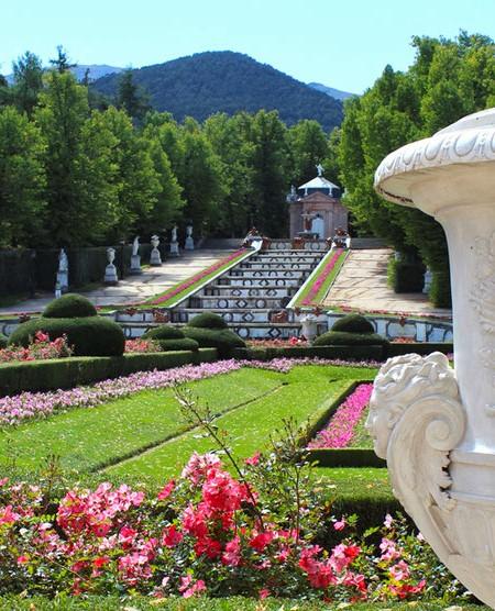jardines-del-palacio-real-de-la-granja