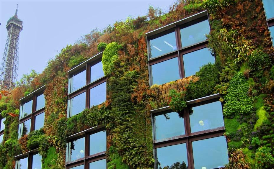 jardines-verticales-exteriores