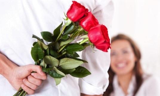 regalar-flores-en-san-valentin